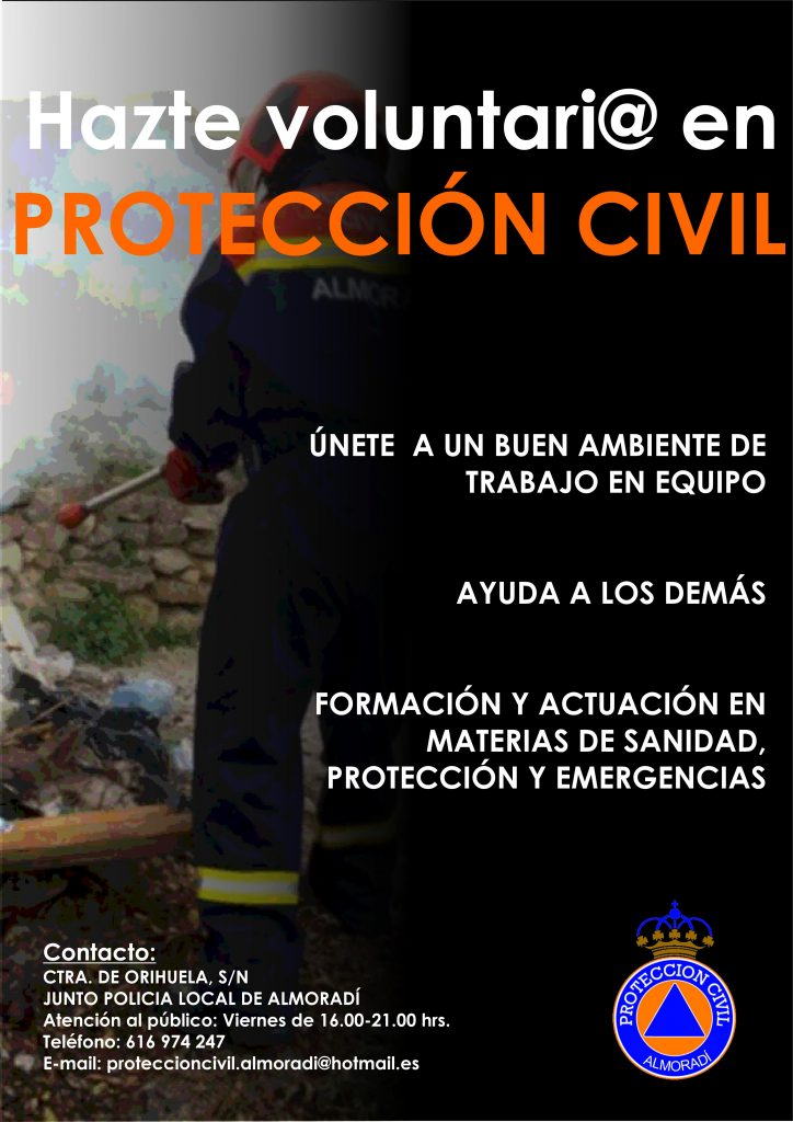 proteccion_civil_haztevoluntario_almoradi