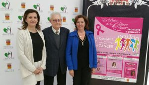 evento_solidario