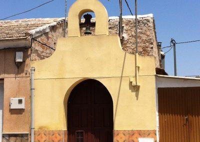 El Raiguero
