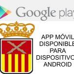 app_android_almoradi