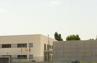 EMA – Escuela de la Música de Almoradí