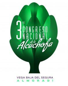 congreso_alcachofa_almoradi