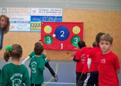 actividades_deporte1