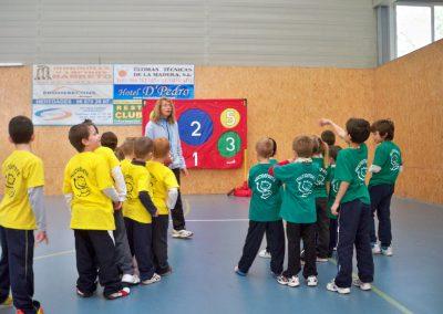 actividades_deporte2