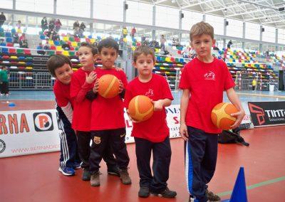 actividades_deporte3