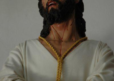 Santisimo Cristo de las Campanas