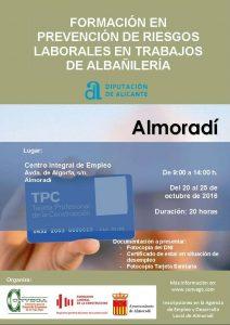 curso_tpc