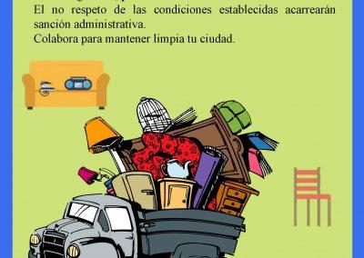 folleto_castellano
