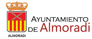 Ayto. Almoradi