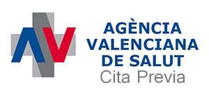 http://san.gva.es