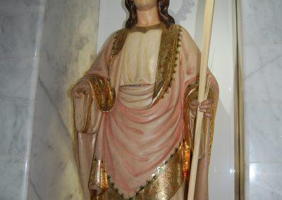 San Juan de La Palma