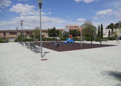 zona_frente_de_bus_1
