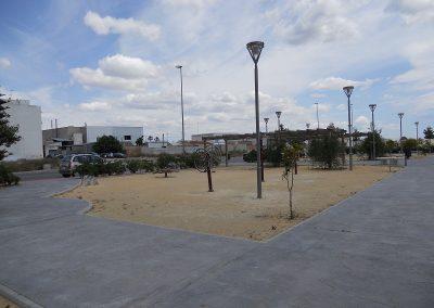 zona_frente_de_bus_4