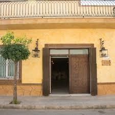 Salones Pascual