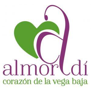 """Participa del Plan de Acción Turístico """"Almoradí, corazón de la Vega Baja""""."""