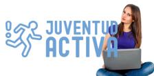 "Programa formativo ""Juventud Activa"""