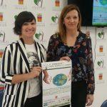 Presentación X Jornada de Medio Ambiente y II de Sanidad
