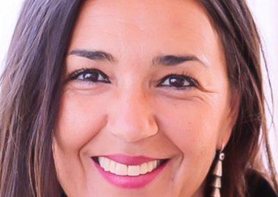 Enhorabuena a Mª José García Vaíllo, pregonera de la Feria y Fiestas Almoradí 2018