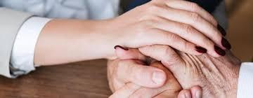 Recuperación de la financiación de las cuotas del convenio especial de los cuidadores no profesionales de las personas en situación de dependencia a cargo de la Administración General del Estado