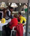 """""""Sesión de Prevención Cardiovascular"""" este Sábado en la Plaza de la Constitución"""