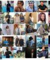 Almoradíemprende.es Un nuevo espacio digital
