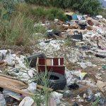 El Ayuntamiento de Almoradí recibe una nueva subvención de la Diputación Provincial de Alicante