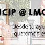 PARTICIP@LMORADÍ - Concejalía de Cultura🎭