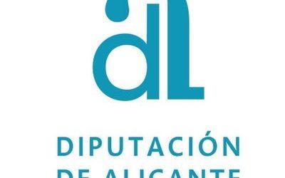La Diputación Provincial de Alicante concede nuevas subvenciones al Ayuntamiento de Almoradí