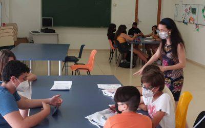 Diputación de Alicante concede una subvención al Ayuntamiento de Almoradí en materia de Juventud